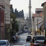 Street 2 of Mostar photo by Marko Stanić