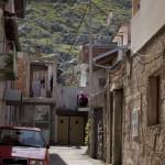 Street of Mostar by Marko Stanić