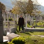Bogdan Diklić photo by Nikola Predović